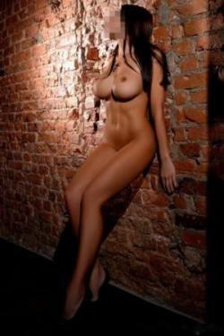 Проститутка Варя - Домодедово