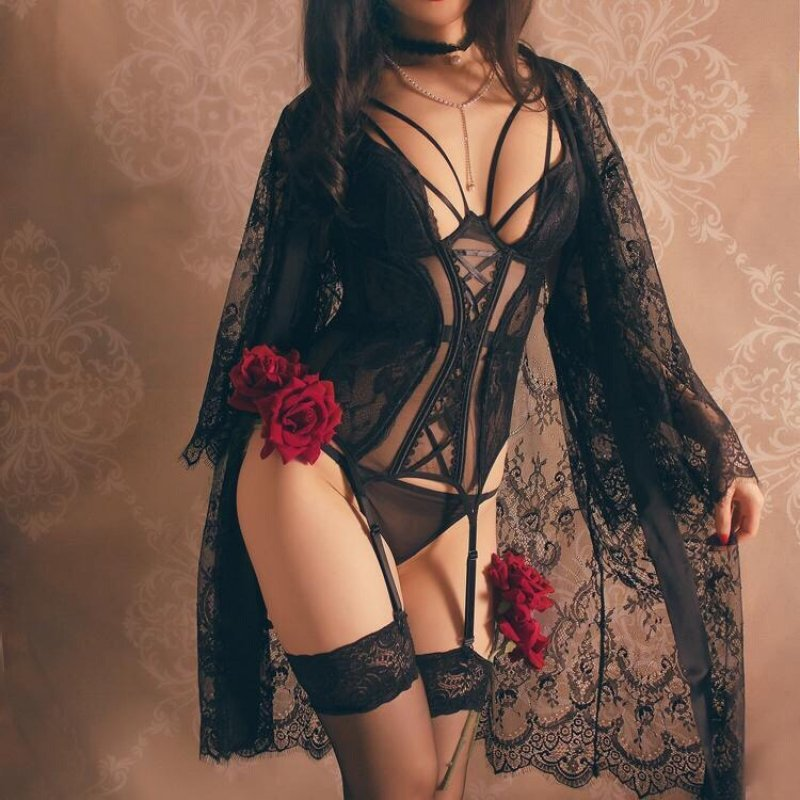 Проститутка Оля Фото ориг.✔100% - Домодедово